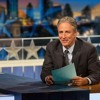 5 things you need to know: Jon Stewart throws his last jokes as 'The Daily Show' host