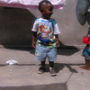 Nuh Mziwanda (2)
