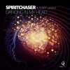 Spiritchaser Ft Terry Grant - Dancin In My Head - Original Mix - CLIP