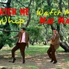 Wach Me Whip Watch Me Nae Nae KeishanREMIX