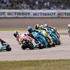 Watch Motogp Race Indianapolis Grand Prix Live Stream.mp3