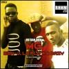 Ou ban don - MG (Ben-J, Lo Flow & Dazy)