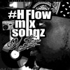 12 - Only (Hook Chris Brown) Feat. Racker Strong & SeniBruxo (Prod. Dr. Luke, Cirkut & J Mike)