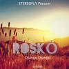 ROSKÖ _ DJANGO (christian Sims Remix )