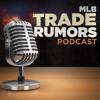 Tigers Trade Acquisition Daniel Norris