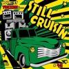 """Ragga China Presents STILL CRUSIN' #43"" Mix by Yokkon"