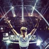 Armin van Buuren pres. Rising Star - Safe Inside You (PureNRG Remix) (Trailer) BY : Trance Music ♥