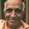 Le mantra par Swami Ritajananda