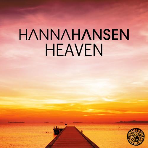HANNA HANSEN - HEAVEN ( ORIGINAL MIX)