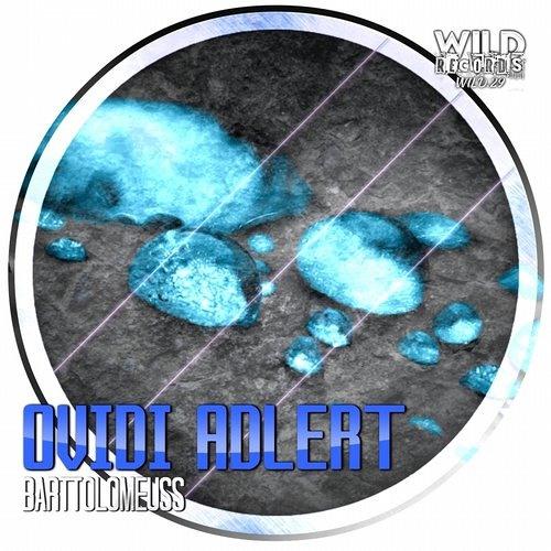 Ovidi Adlert - Barttolomeuss (Original Mix)