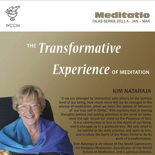 The Transformative Experience of Meditation
