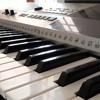 Donu Donu song Frm maari in keyboard version
