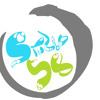 Studio58 | Jajabor Pakhnaa | Nairita | Arafat Mohsin