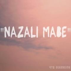 Nazali Mabe