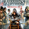 Assassin's Creed Syndicate -  Silent Running
