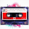 Banda Sayonara - Declaração de Amor