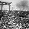 An American Atomic Bomb Survivor Remembers Hiroshima