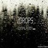 RINGMODE071 : 2Drops - How Many Times (Original Mix)