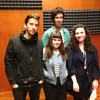 Podcast N° 25 Radio Jóvenes Críticos: