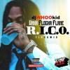 Waka Flocka X DJ Whoo Kid - R.I.C.O. (FLOCKMIX)
