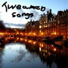 {Amsterdam by Coldplay} Tweaked songs