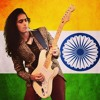 Indian National Anthem (Jana Gana Mana) Electric Guitar by Arjun KAUL