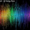 Dj Cammy Remix (Follow My Page People)
