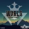 FREE // World - David Lopez (Original Mix)