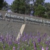 On Hiroshima Anniv. Peacemakers March on Los Alamos Nuclear Weapons Lab, Birthplace of Atomic Bomb