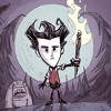 Winter Is Coming...(Don't Starve Dubstep)