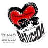 Kelly Pink - Batucada Porno (Dinho Secco Boot Killer Mix) Repost