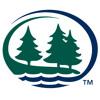 Fishing Paul Bunyan Country – BSU is America's best fishing college