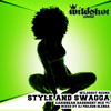 STYLE AND SWAGGA MIX 2009