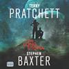The Long Utopia By Terry Pratchett & Steven Baxter