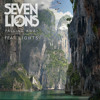 Seven Lions - Falling Away Feat. Lights (Casablanca Records) [PREVIEW] [AVAILABLE AUG 14]