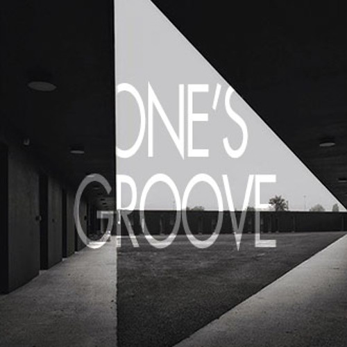 One's Groove