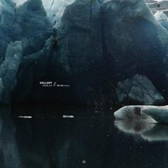 Gallant - Open Up (su na Remix)