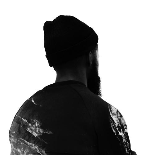 Christopher Dixit