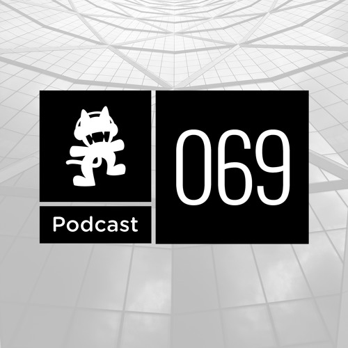Monstercat Podcast Ep. 069