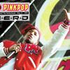 N*E*R*D Live At PinkPop Festival