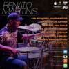 A Tempestade Vai Passar - Padre Reginaldo Manzotti - Feat. Fafá de Belém
