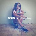 The Jackson 5 ABC (N2N & Andie Roy Remix) Artwork