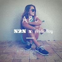 The Jackson 5 - ABC (N2N & Andie Roy Remix)