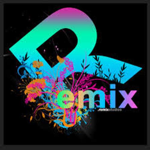 CUMBIA MIDI PIENSA EN MI CRISTIAN SARMIENTO DJ by @rtillery