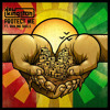Protect Me (feat. The Wailing Souls)