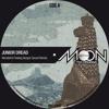 MS2 - Junior Dread - Wonderful Feeling (Gorgon Sound Remix) / Freedom (Dj Madd Remix)
