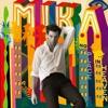Mika - L'Amour fait ce qu'il veut (Vocal Cover)