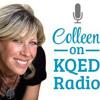 Turkey-Free Thanksgiving (KQED Radio)