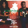 Episode 2: Casey Veggies Interview