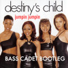 Destiny's Child - Jumpin' Jumpin' (Bass Cadet Bootleg) [FREE DL]